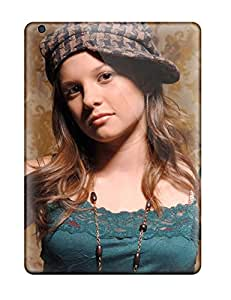 Chris Mowry Miller's Shop Hot 5362136K17726933 Perfect Mackenzie Rosman (11) Case Cover Skin For Ipad Air Phone Case