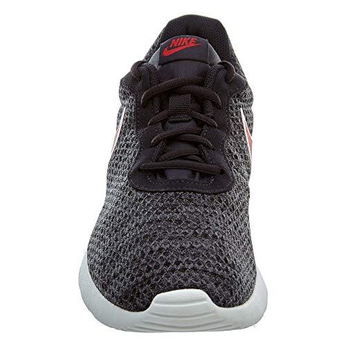 Red gunsmoke university Fitness Scarpe Multicolore Da Grey Uomo Nike 010 Prem oil Tanjun gPqHxRfn