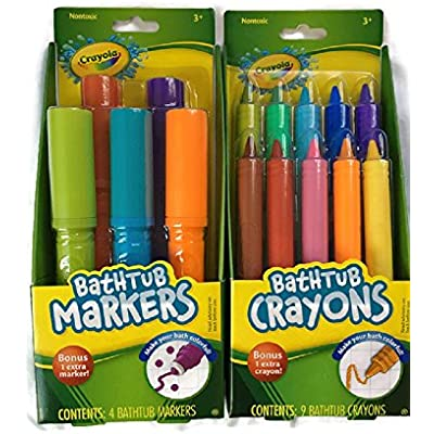crayola-bathtub-markers-with-1-bonus