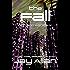 The Fall: Crimson Worlds IX