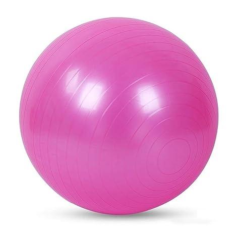 Ssery Bola de Ejercicios, Bola de Yoga Pilates Bola ...
