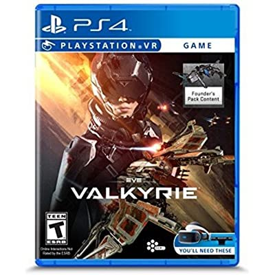 eve-valkyrie-playstation-vr