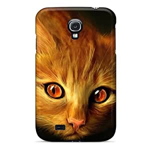 Hug900dWam Fashionable Phone Case For Galaxy S4 With High Grade Design