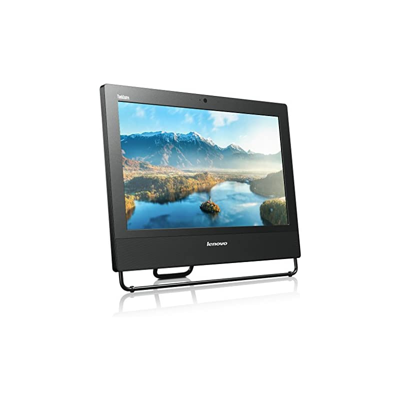 lenovo-thinkcentre-m73z-20-all-in