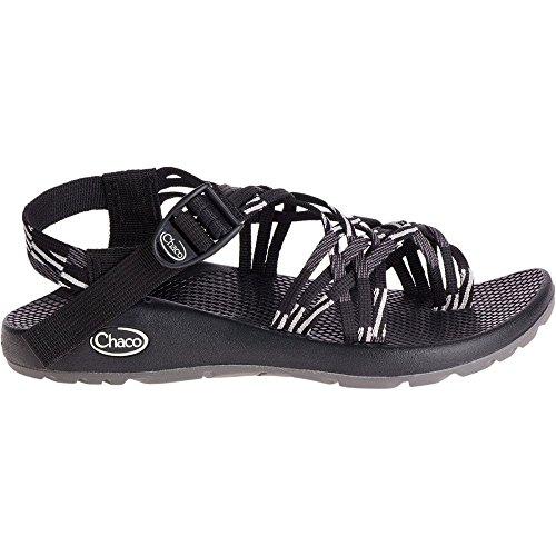 フィードオン濃度モバイル(チャコ) Chaco レディース シューズ?靴 サンダル?ミュール ZX/3 Classic Sandal [並行輸入品]
