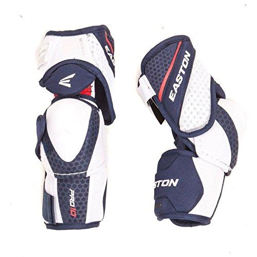 Easton Pro 10 Senior Elbow Pads - Small