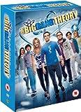 SEASONS 1-6 [Reino Unido] [DVD]