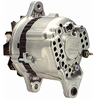 STARTER CLARK FORKLIFT C500-30 C500-60//70//80 C500-F20//25 C500-H60//70