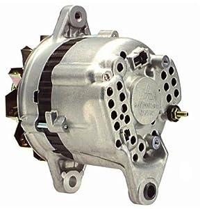 mitsubishi alternator onumejhycevq china product for