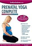 PreNatal Yoga Complete