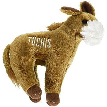Pet Supplies : Pet Chew Toys : Copa Judaica Chewish Treat