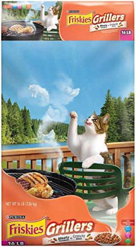 friskies-grillers-blend-dry-cat-food-16lb