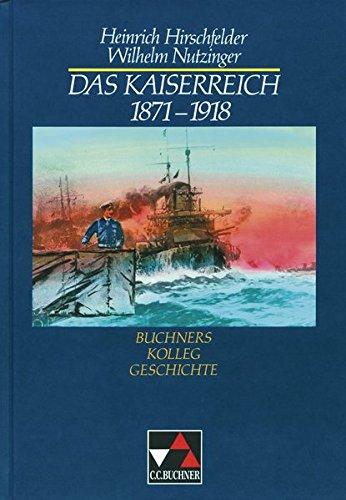 buchners-kolleg-geschichte-das-kaiserreich-1871-1918