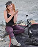 Kari Byron 8x10 Celebrity Photo #02