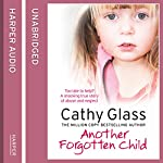 Another Forgotten Child | Cathy Glass