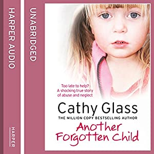 Another Forgotten Child Audiobook