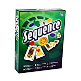 Winning Moves Sequence the Board Game
