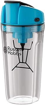 Russell Hobbs 24880-56 Mezclador, Multicolor: Amazon.es: Hogar