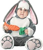InCharacter Baby Lil' Bunny Costume