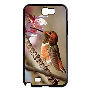 diy Case Of Airplane Customized Case For SamSung Galaxy S5 i9600 by icecream design