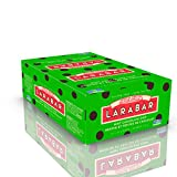 Larabar Mint Chocolate Chip Special Edition , 16-Count, 720 Gram