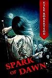 (Crime Thriller) Spark of Dawn: The Assassin's Vindication