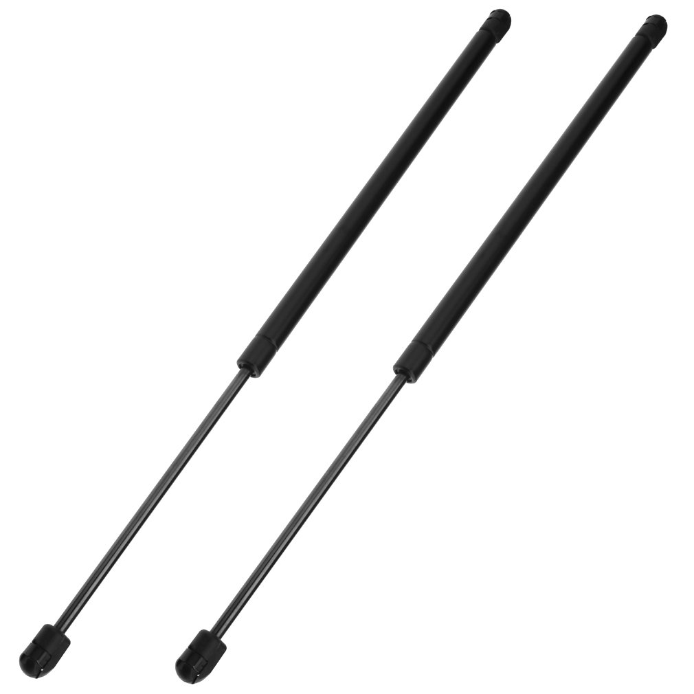 Emma 2 x New Gas Tailgate Boot Support Struts