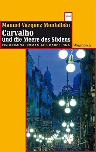 carvalho-und-die-meere-des-sdens-wat