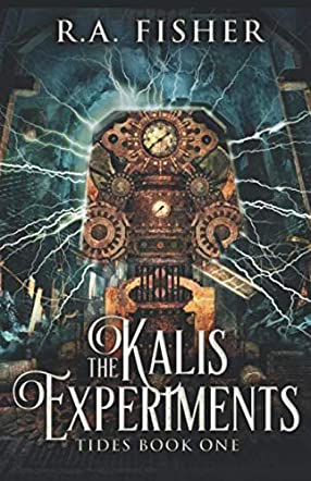 The Kalis Experiments