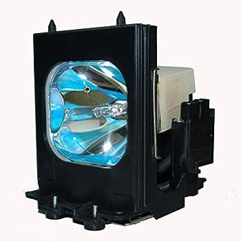 Amazon Com Sony Kdf 55e2000 Rear Projector Tv Lamp With