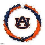 Game Day Lokai Bracelet - Auburn University - Size Large