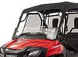 Honda 08R71-HL3-A00 Wind Deflector