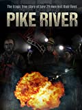 Pike River