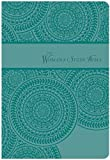 NKJV, Woman's Study Bible, Personal Size, Imitation Leather, Turquoise (Signature)