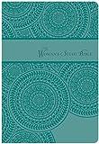 NKJV Woman's Study Bible, Personal Size, Thomas Nelson Publishing Staff, 1418545791