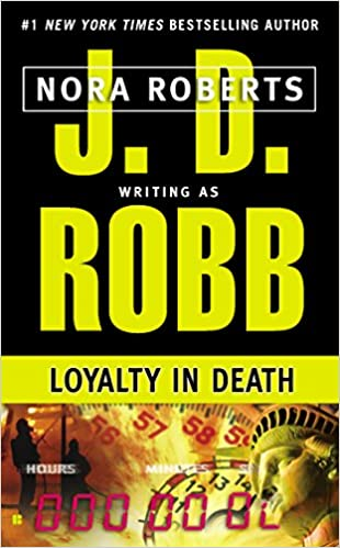 Book Loyalty in Death