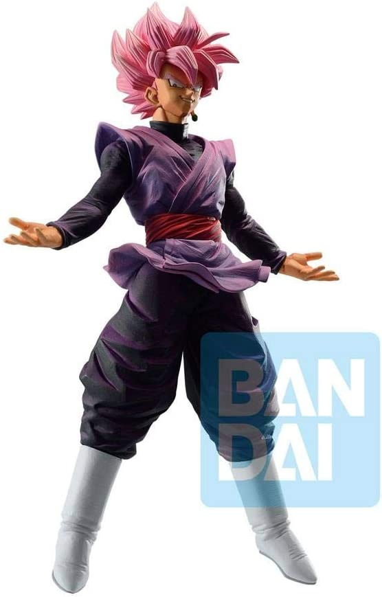 Figurine Bandai BAN16123