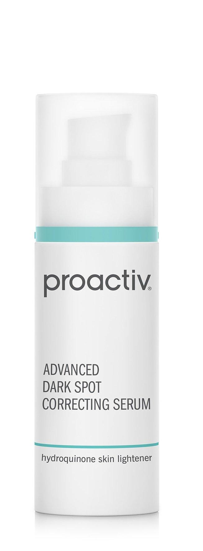 Proactiv Advanced Dark Spot Correcting Serum, 1 oz.