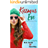 Kissmas Eve: A Holiday Romantic Comedy