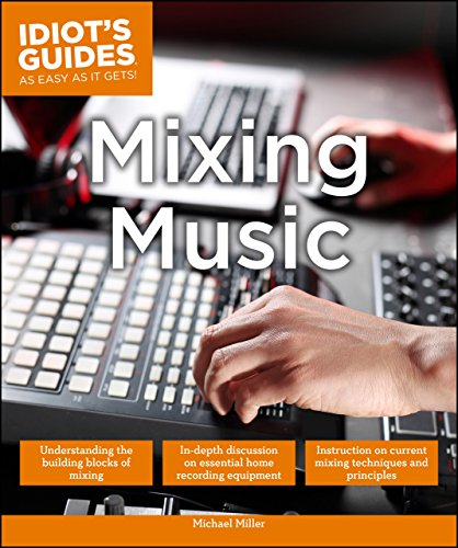 how to mix music - 6