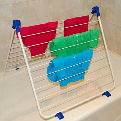 over tub rack - 6
