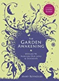 inspiring creative patio design ideas The Garden Awakening: Designs to Nurture Our Land and Ourselves