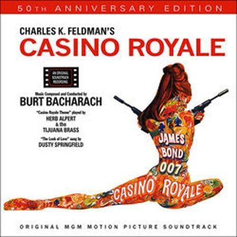 Джеймс бонд казино рояль скачать песню онлайн казино вулкан играть на деньги официальный сайт бесплатно