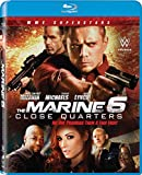 The marine 4 moving target download
