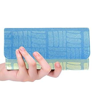 Amazon.com: Bolsa de mano con diseño de página personalizada ...