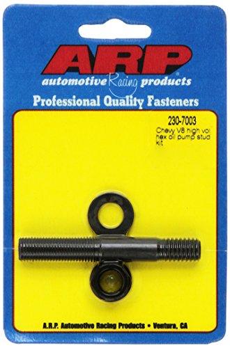 Arp Rod Bolts (ARP  230-7003  2307003 Oil Pump Stud Kit)