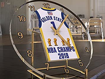 Fanplastic golden state warriors nba basketball champions du monde