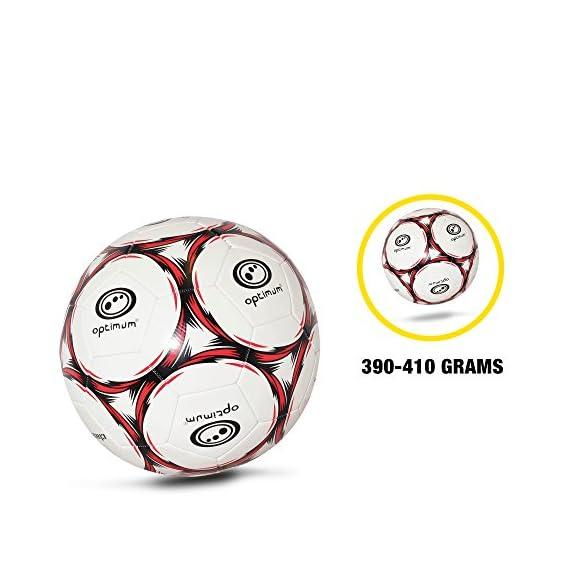 Optimum Classico Football - 51wFOE1I4ZL - Optimum Classico Football