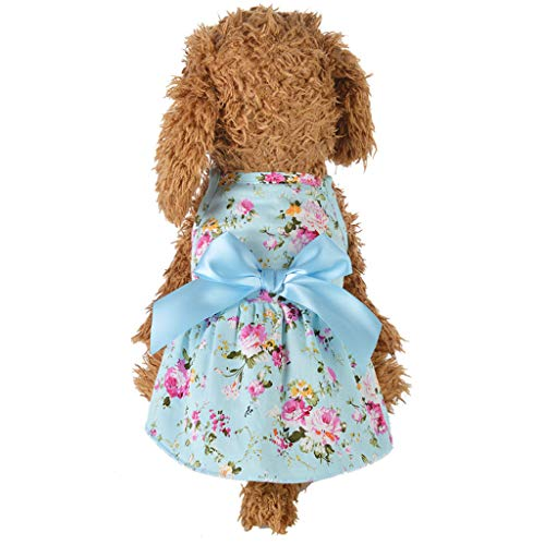 pet Clothes Big Dog Clothes Warm Winter Coat Jacket Clothing for Dogs Large Size Golden Retriever Labrador 3XL-9XL Adidog Hoodie