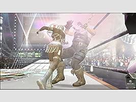 Microsoft Dead or Alive 4 - Juego (Xbox 360, Lucha, Team ...